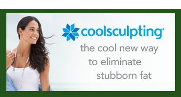 CoolSculpting Learn More