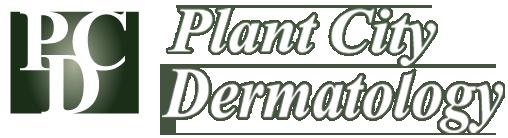 Plant City Dermatology